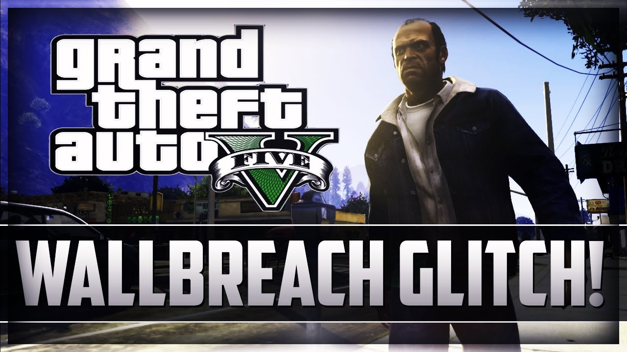 gta online how to change default weapon when in car