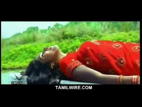 Kadhal Pisase - Tamil Movie Trailer
