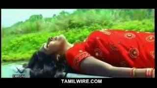 Kadhal Pisase - Kadhal Pisase - Tamil Movie Trailer