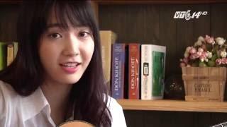 VTC14 | Thánh nữ Jang Mi từng bị loại khi hát câu bolero đầu tiên