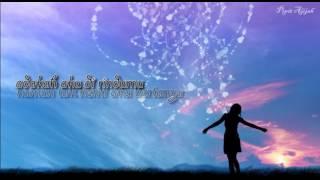 Sherina Simfoni Hitam