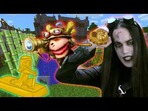Fack 53: ¿qué Gracia Tienen Los Gameplays? video