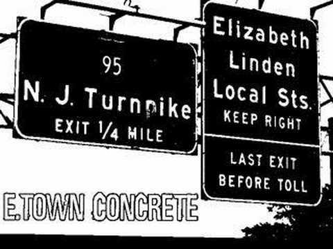 Etown Concrete - I Got This
