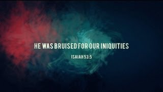 Joseph Prince - Healing Promises From Our Savior DVD Trailer