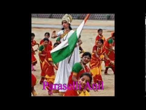 ghazal srinivas oye telugu vaada song. Photo,Image,Pics
