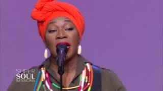 India Arie Sings I Am Light   SuperSoul Sessions