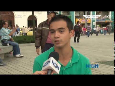 Denuncian que las denominadas batidas, prohibidas en Colombia, aún se siguen haciendo en Medellín