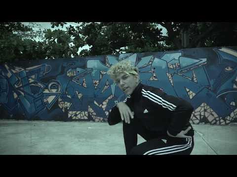 Jose Yellow -  Increíble (Official Video)