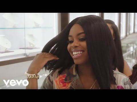Dreezy Ft Gucci Mane – We Gon Ride (Official Video) videos