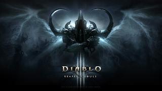 Diablo III - Reaper of Souls - All Bosses