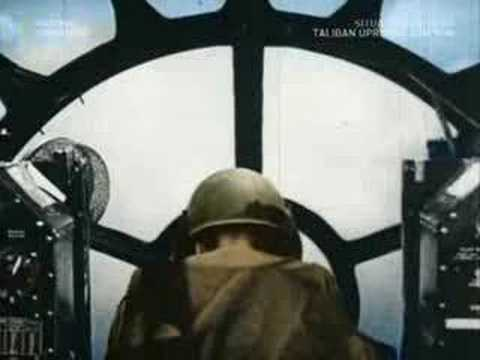 WORLD WAR 2 AIR RAIDS ON TOKYO - PART 3 Music Videos