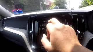 Review Panjang Dari Pengguna Volvo XC60 T8 Inscription Plus Model 2019