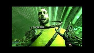 Dying Light Trash Talk & Killing Hackers  Apex Predator Fun