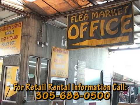 Opa Locka Flea Market Furniture The Opa-locka/hialeah Flea