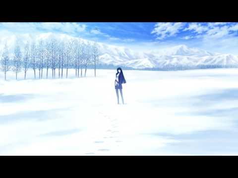White Album 2 -