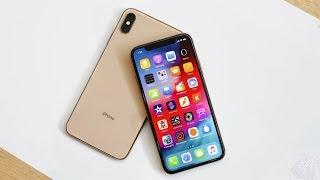 Mejor CLON del mundo $190 IPhone XS Max