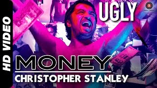 MONEY Video Song from UGLY