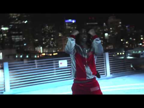 Chief Keef - How It Go Trailer Visual Prod. twincityceo Dir.whoisnorthstar video