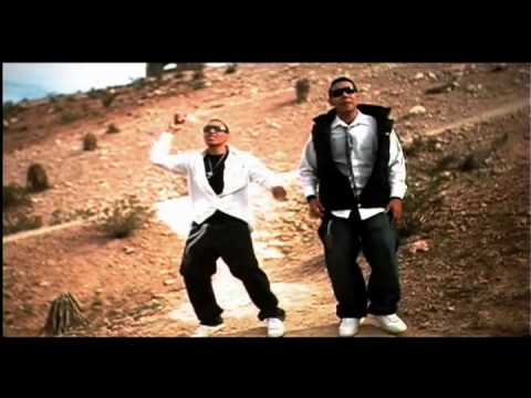 musica de hip hop cristiano: