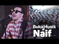 download mp3 dan video BukaMusik: Naif Full Concert