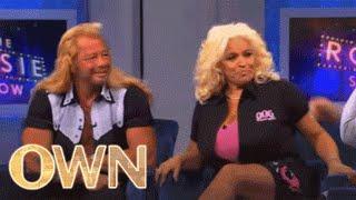 When Dog Met Beth | The Rosie Show | Oprah Winfrey Network