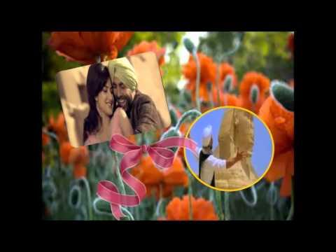 Teri Ore Full Song | Singh Is King | Akshay Kumar and Katrina...