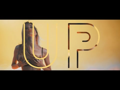 Emil Lassaria feat. Caitlyn - Up Up
