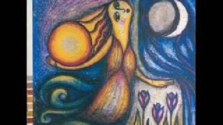 Watch Opus III Dreaming Of Now video