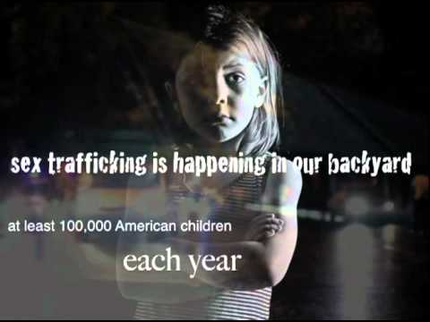 Sex Trafficking in America: from The Boulevard to Planned Parenthood Each ...