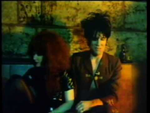 Thumbnail of video The Cramps at the Peppermint Lounge