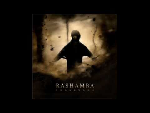 Rashamba - Дотянусь до звёзд