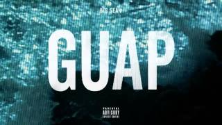 Big Sean Video - Big Sean - GUAP