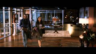 The Marriage Counselor - Tyler Perry's Temptation: Confessions of a Marriage Counselor Official Movie Trailer [HD]