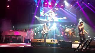 Download Lagu PADI Reborn Exclusive Grand City Surabaya Begitu Indah Gratis STAFABAND