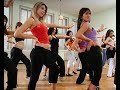 Aerobic Zumba Dance Workout For Beginners L Aerobic Dance Workout Beautiful Girl L Weight Loss mp3