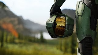 Halo Infinite Microtransactions; Should We Be Worried? | Cyberpunk 2077 Aims to Change Game Industry
