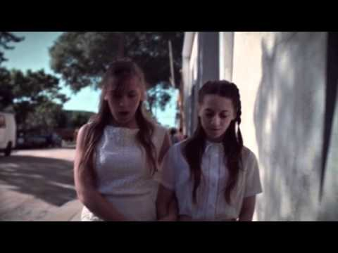 Miguel Gritar - Cuarteto De Nos | Shazam