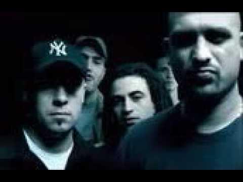 Da hood - secret of din gradina 2005