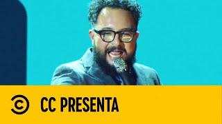 México | Ese Wey | Comedy Central LA