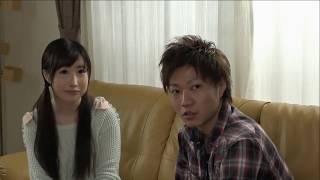 KamiSaki Shiori - Mình sẽ gặp lại nhau vào một ngày duyên đến