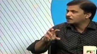 Bangla Talk Show: কেন তারেক নিষিদ্ধ? আসিফ নজরুল , 07 January 2015, 71 Tv