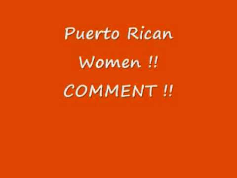 All My Puerto Rican Women ((Kid Da Wiz))Beat