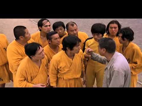 Kung fu futebol club dublado online dating 2