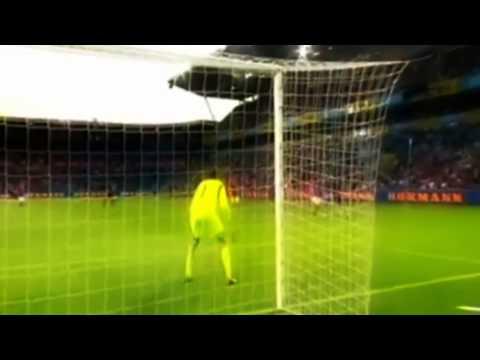 Kostas Mitroglou- Welcome Back | Olympiacos