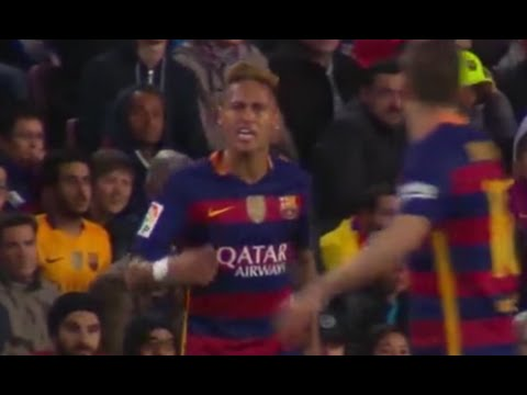 EXPLOTA Neymar, insulta a Jordi Alba | Última bomba de Football leaks