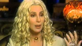 Cher - PrimeTime Thursday (2002)