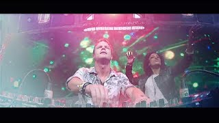 Клип Dash Berlin - Dragonfly ft. Carita La Nina