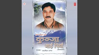download lagu Likh Likh Chitthiyaan gratis