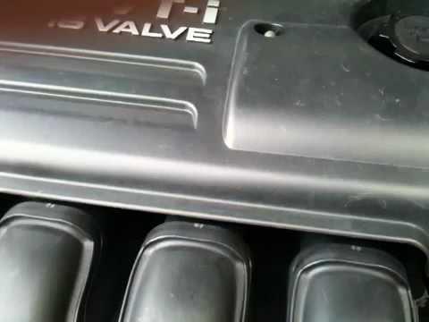 toyota corolla  suddenly low idle vibration  Automotive