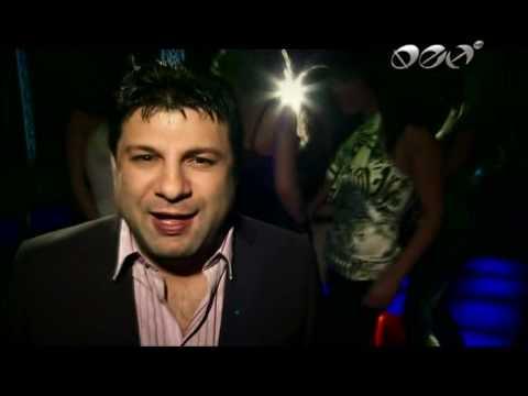 ������� �� �����: Toni Storaro - Dve Tri Chetiri
